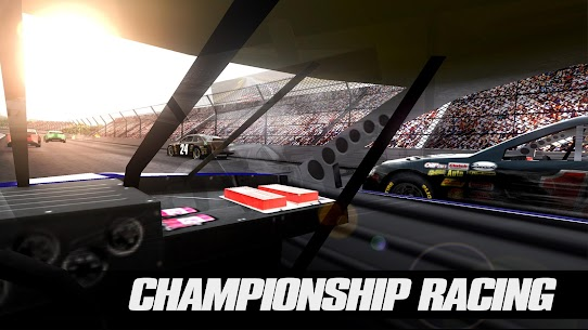 Stock Car Racing App Download For Android and iPhone 6