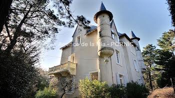 maison à Saint-Brévin-l'Océan (44)