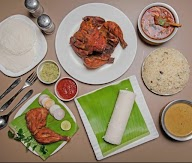 Konark Restaurant photo 6