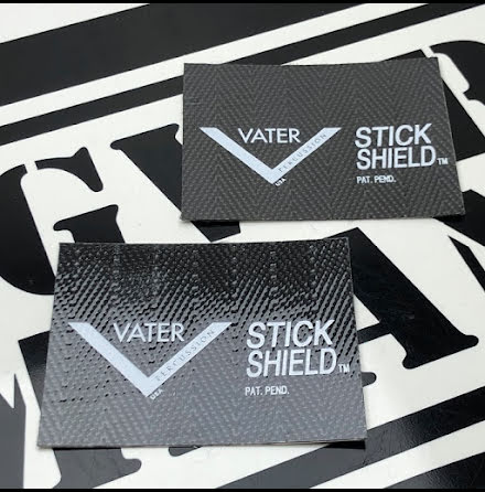 Vater Stick Shield - VSS