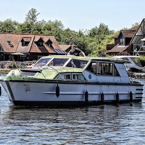 BATF boat 38.jpg