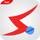 Free Zapya Transfer Advice