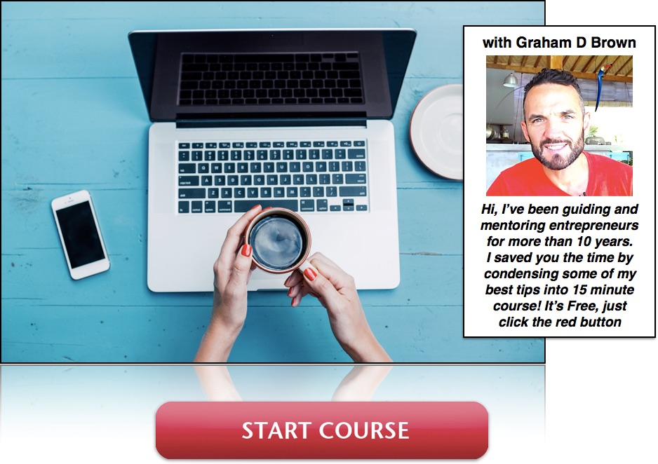 Click here to start course free