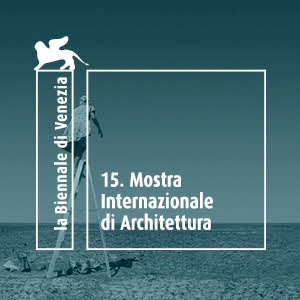 Biennale Architettura 2016 - International Exhibition