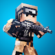 Block Guns: Online Shooter 3D APK