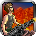 Ultimate Mission 2 icon