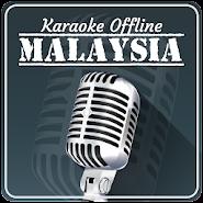 Karaoke Lagu Malaysia Offline 1 0 0 latest apk download for