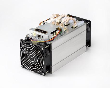 Getting Started Mining Ethereum | HWR Robotics