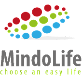 MindoLife smart home