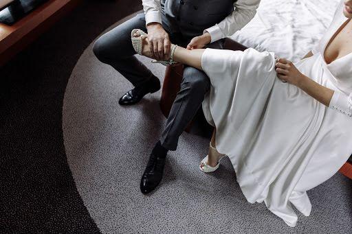 Wedding photographer Yuliya Istomina (istomina). Photo of 06.09.2020