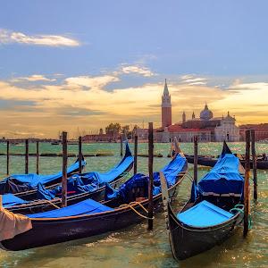 Venetian Boats.jpg