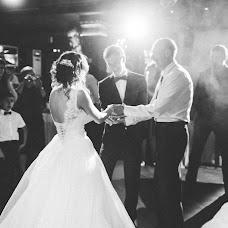 Wedding photographer Olga Medvedeva (omedvedeva). Photo of 06.11.2015