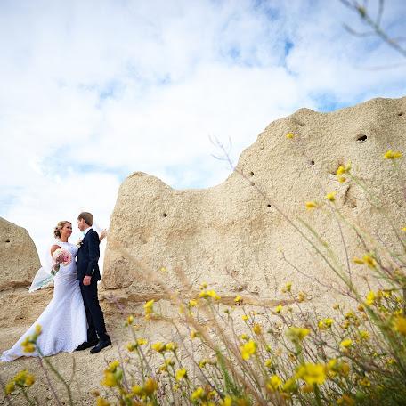 Wedding photographer Elena Paschuk (ElenaPaschuk). Photo of 12.01.2018