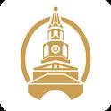 Cartagenabureau icon