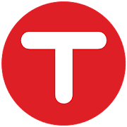 TSheets Time Tracker - Apps on Google Play
