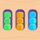 Sort Cubes for PC Windows 10/8/7