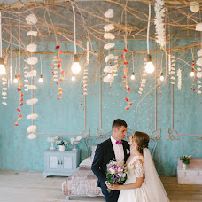 Wedding photographer Chekan Roman (romeo). Photo of 05.12.2017