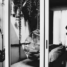 婚禮攝影師Jorge Mercado(jorgemercado)。05.01.2019的照片
