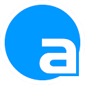 Agitos icon