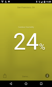 Humidity Free 1.0.2 Android Mod + APK + Data 3