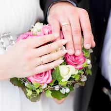 Wedding photographer Helmut Bergmüller (bergmueller). Photo of 18.03.2016