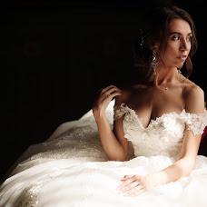 Wedding photographer Anastasiya Melnikovich (Melnikovich-A). Photo of 15.12.2018