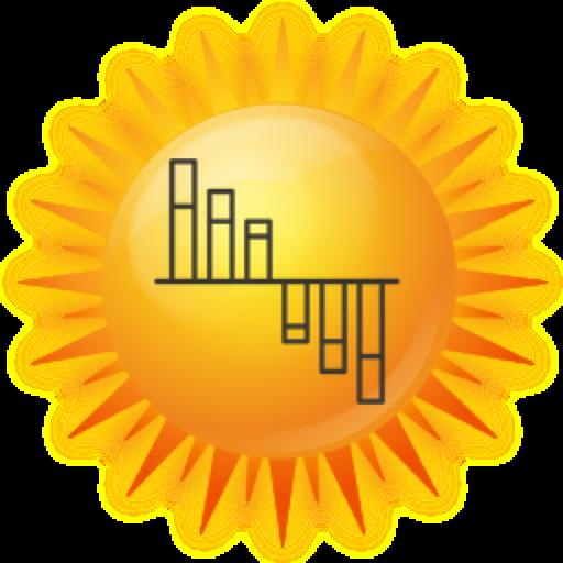 SolarData (app)