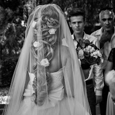 Photographe de mariage Vali Negoescu (negoescu). Photo du 16.09.2015