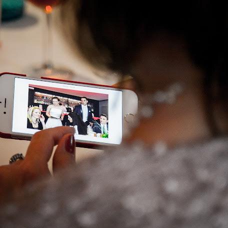 Wedding photographer Christian Stumpf (stumpf). Photo of 14.06.2015