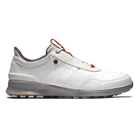 Golfskor FootJoy Stratos Herr