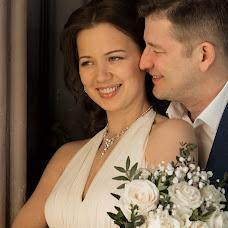 Wedding photographer Anna Khassainet (AnnaPh). Photo of 13.08.2018