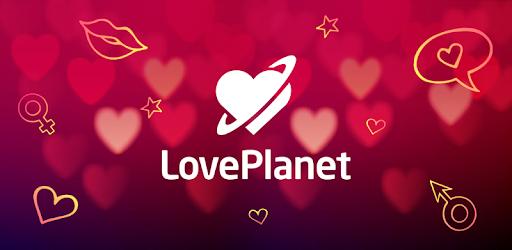 Dating apps 2018  De populairste dating apps van Nederland