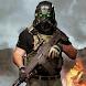 致命的な弾丸 -  FPSシューティングゲーム - Androidアプリ