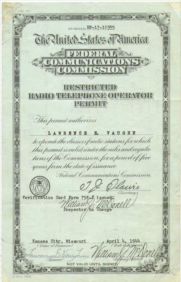 FCC Radio Operators Permit 1944.jpg