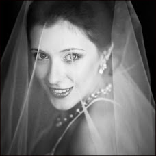 Wedding photographer Olga Dubina (rosa). Photo of 13.02.2013