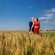 Wedding photographer Mihai Angiu (mihaiangiu). Photo of 08.06.2015