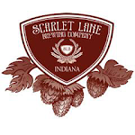 Logo of Scarlet Lane Dorian Stout