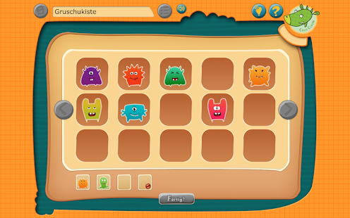 Lernspaß für Kinder for PC-Windows 7,8,10 and Mac apk screenshot 12