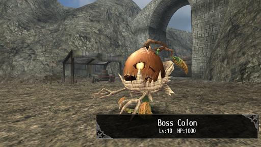 RPG Toram Online - MMORPG 3.3.31 Screenshots 8