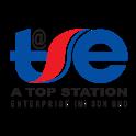 A Top Station Enterprise icon