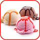 Download How to make ice cream For PC Windows and Mac