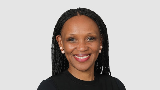 Nosipho Molope has been appointed as an independent non-executive director of MTN Group, effective, 1 April 2021.