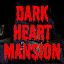 Dark Heart Mansion icon