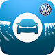 Volkswagen Car-Net Japan (app)