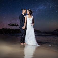 Wedding photographer Lorando Labbe (lorando). Photo of 10.09.2017