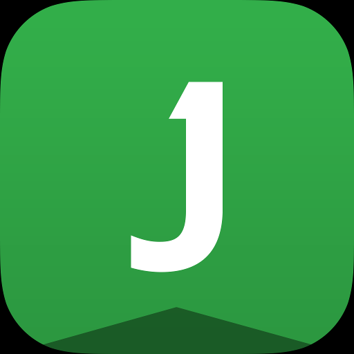 Jarvis - Apps on Google Play