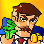 Factory Tycoon - Idle Game Icon