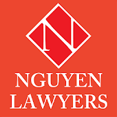 Nguyen Lawyers Injury Help