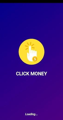 Click Money - Win Real Money