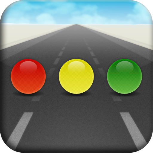 Sigalert - Traffic Reports - Apps on Google Play on sigalert dallas map, sigalert inland empire map, sigalert portland map,